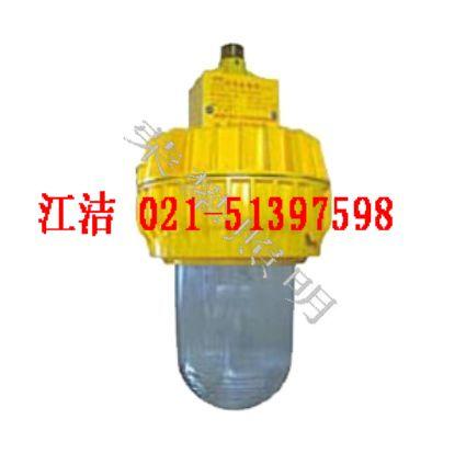 GF100/70P-JY 防爆平台灯 GF103/400T