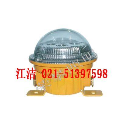 GF157-9 节能防爆平台灯 GF101 G227 GF122