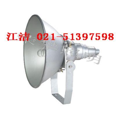 GA103-150 投光灯 GA103-400 GA101