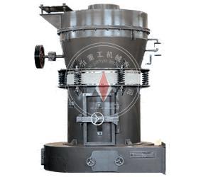 高压磨粉机-磨粉机 高压磨 雷蒙磨 微粉磨 工业磨粉机