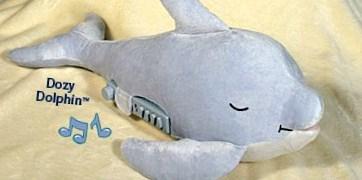 供应睡眠音乐海豚