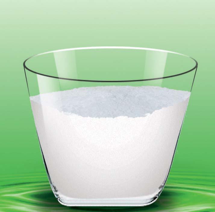 低聚木糖95%糖粉