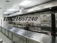 北京二手厨房设备回收 二手厨房家具家电回收13521657240