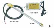 离子棒水处理器|离子棒|水处理器13917086068