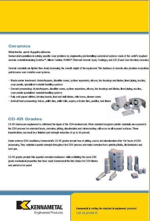 进口钨钢CD-750钨钢的性能 钨钢长条