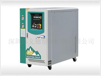 水冷式冷水机,工业冷水机,工业冻水机,工业冷冻机,工业冰水机