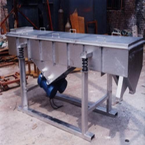 直线振动筛,旋振筛,冶金、化工专用筛,新乡市鑫原振动设备有限公司