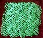 三维植被土工网