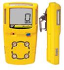 便携式乙炔气体浓度报警仪检测仪