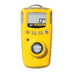 便携式氰化氢浓度检测仪氰化氢浓度报警仪