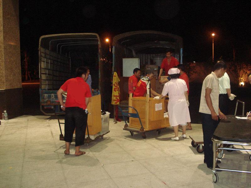 广州食品饮料运输|广州到温州食品饮料运输|专业食品饮料托运