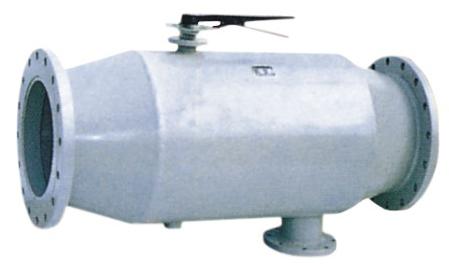 旋流除砂器,综合水处理器,全自动压差过滤器
