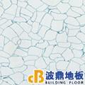 四川PVC直铺防静电地板13678111512