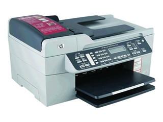 东莞打印机加粉,东莞激光打印机加粉