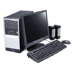 东莞电脑上门维修