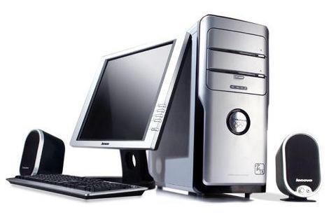 万江上门电脑维修