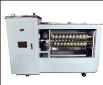 箱式馒头机|馒头机|河北馒头机|馒头机价格|蒸馒头机