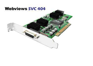 svc404