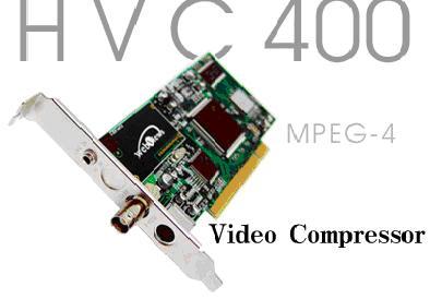 HVC400
