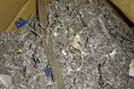 深圳回收废锡,深圳回收锡渣