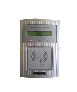 供应南泽DD-312门禁管理系统(向敏停车场)