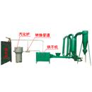 木碳制造机、节能机制木炭机设备