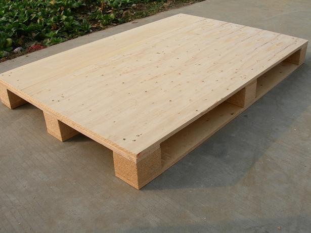苏州木箱苏州出口包装箱苏州钢带箱苏州木托盘