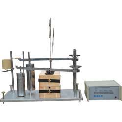 煤炭化验设备-胶质层测定仪-鹤壁华源公司