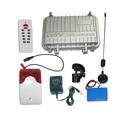 GSM变压器防盗报警器防破坏,保护安防装置