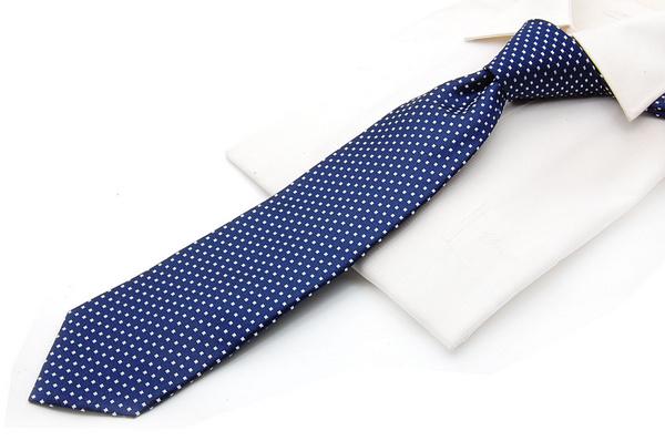 东莞领带|东莞领带|东莞领带|_领带_东莞市领带厂丝巾厂俊艺领带