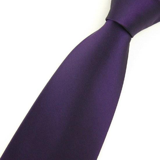 广州领带_广州领带_广州领带_广州行业服饰专业领带厂