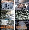 深圳胜辉五金废品回收公司-废铜回收-废锡回收*废铁回收-废锌回收