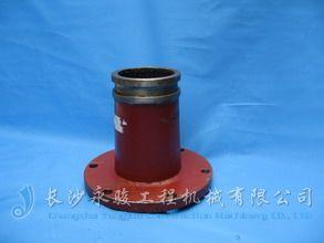 混凝土输送泵,拖泵,车载泵