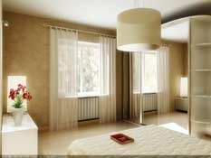 珠海家居服务,家居维修,水电,门窗,家具,地板,厨卫设备安装维修