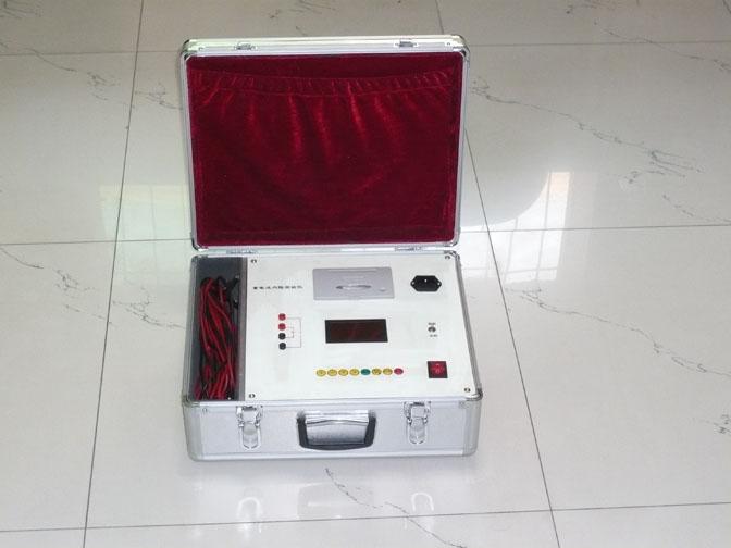 YXD-3006 蓄电池内阻测试仪