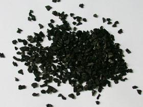 河南高效椰壳活性炭厂家XH0511净水专用椰壳活性炭厂家 星辉专业设备