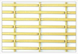 磷铜装饰网