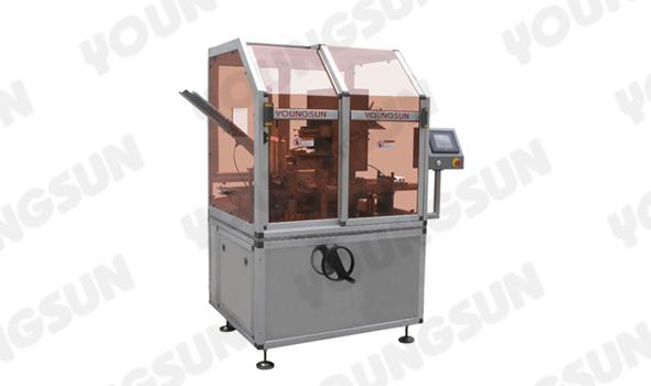 药板装盒机 http://www.ycssj.cn