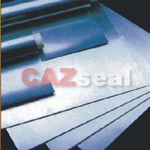 膨胀石墨板材/齿板增强石墨板材/网增强石墨板材