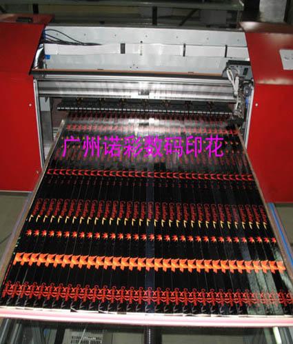 福建 供应皮革数码打印机