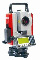 专业销售进口宾得R-200系全站仪