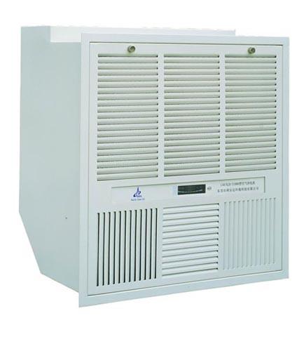 生产供应深圳广州医用空气净化机 医用吸顶式空气净化机