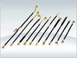 刹车软管,刹车油管,液制动软管,高压管,输油管