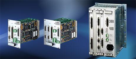 德国PARVEX电机、PARVEX测速电机、