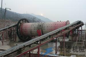大型制砂机|制砂机生产厂家|制砂机价格