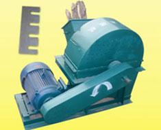 供木炭机成套设备