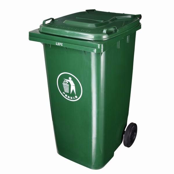 地埋垃圾桶厂家地埋垃圾箱厂家价格规格尺寸图片【价格