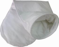 长沙除尘布袋