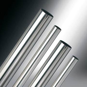 日本SUS317不锈钢,317L不锈钢