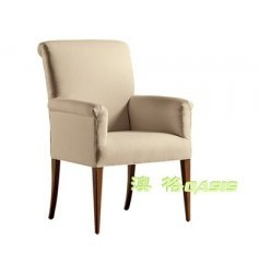 影楼接单椅(影楼家具,影楼设计)